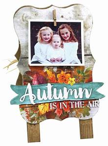 Autumn39s In The Air Easel Crafts Direct