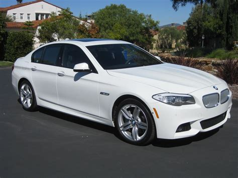 Bmw 535i M Reviews Prices Ratings With Various Photos