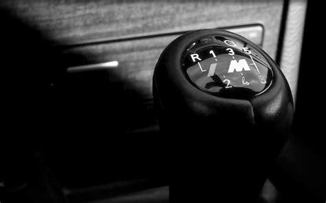 Bmw E39 5series Shift Knob Replacement  Bmw E39source