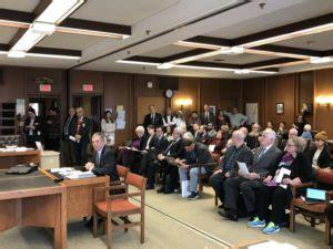 bill hearings   state house nh liberty alliance