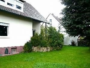 hauser mit garten nurnberg maiach homebooster With französischer balkon mit garten kaufen in nürnberg