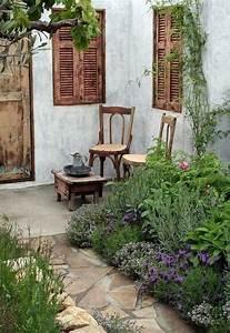 dekoration balkon landhaus ber 1000 ideen zu fensterlden With balkon dekoration ideen