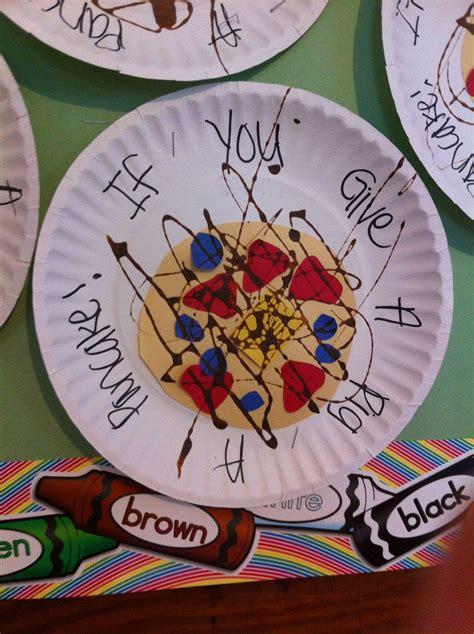 if you give a pig a pancake activity school 849   26695088d48339d6fd72325a4660202d