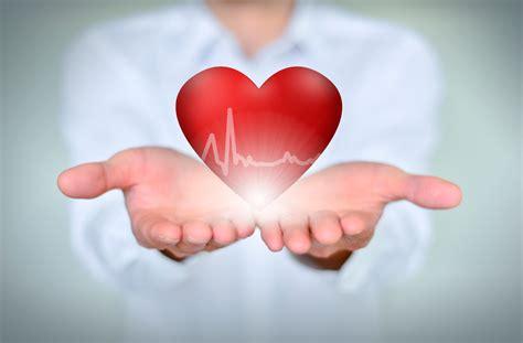 small  attainable steps  heart health penn medicine