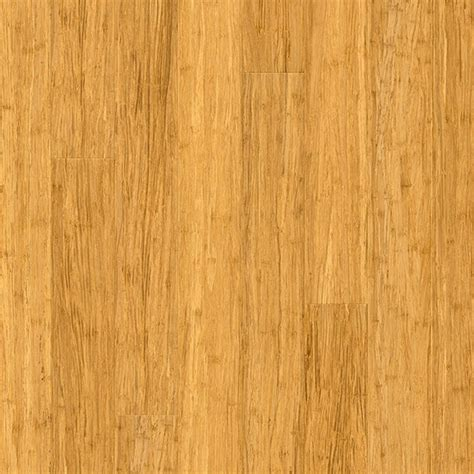 Bamboo Flooring   Natural Colour