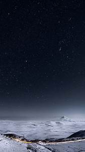 Galaxy Images Iphone Download High Definition Artwork