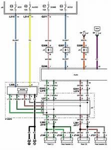 Suzuki Jimny Radio Wiring Diagram