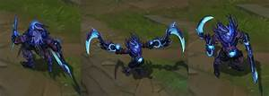 Soul Reaver Draven skin for SALE! - Get it NOW