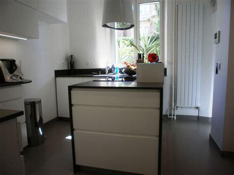 cuisiniste ikea cuisiniste aubagne simple chambre coucher josphine with