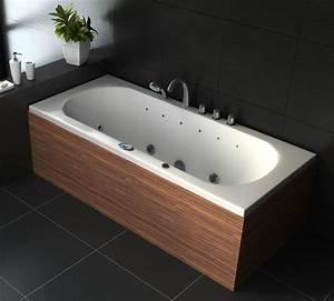 Badewanne Mit Holzverkleidung : holzverkleidung badewanne innenr ume und m bel ideen ~ Sanjose-hotels-ca.com Haus und Dekorationen