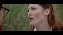 Superman III - Annette O'Toole Image (27887942) - Fanpop