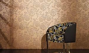 Recouvrir un vieux papier peint à Nice Prix au m2 renovation facade Prix papier peint algerie