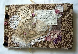 Broderie art textile mixed media livre textile album for Photo de plan de maison 19 broderie art textile mixed media livre textile album