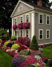front yard garden ideas 31 Amazing Front Yard Landscaping Designs and Ideas - Remodeling Expense