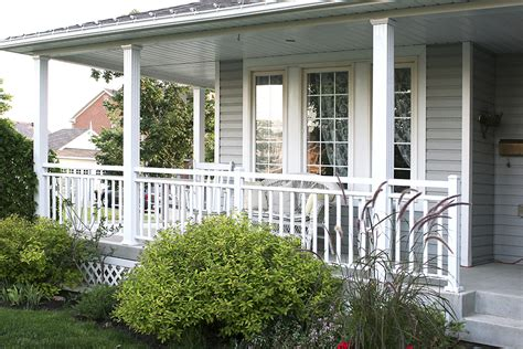 Aluminum Porch Railing Decorative  Design & Ideas. Living Room Pictures For The Walls. Modern Wood Wall Panels Living Room. Best Affordable Living Room Rugs. Living Room Furniture Layout. Good Paint Color For Small Living Room. Living Room Wall Mounted Shelves. Black Gray And Red Living Rooms. Ideas For Decorating Tall Living Room Walls