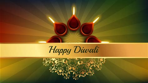 Happy Diwali Wishes Wallpapers  Hd Wallpapers  Id #18908