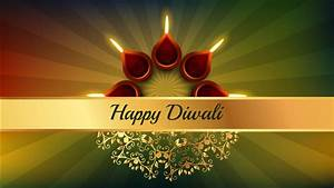 Happy Diwali Wishes Wallpapers | HD Wallpapers | ID #18908