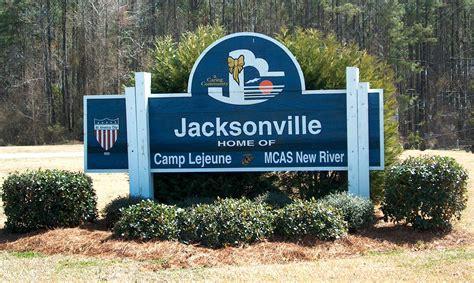 Jacksonville Auto Accident Lawyers