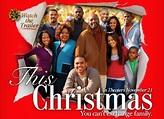 this christmas | This Christmas