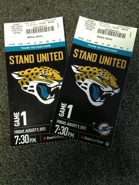 Jaguar Tickets by Free Jaguar Tickets For Tonight S Guitars United