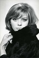 58 best images about Barbara Kwiatkowska (Lass) on ...