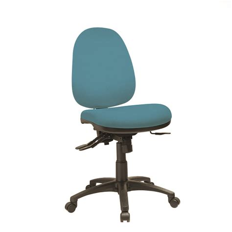 nb46 high back task chair alpha office furniture