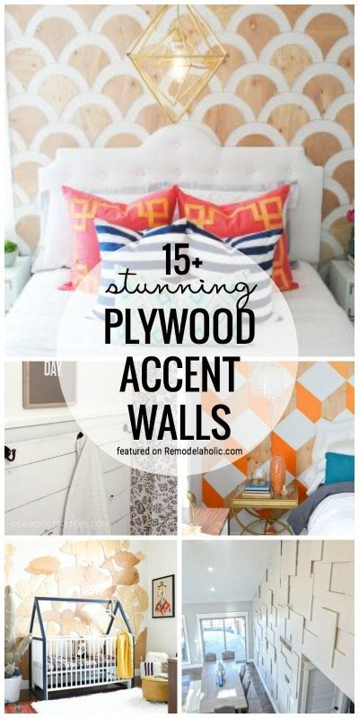 remodelaholic  projects    sheet  plywood