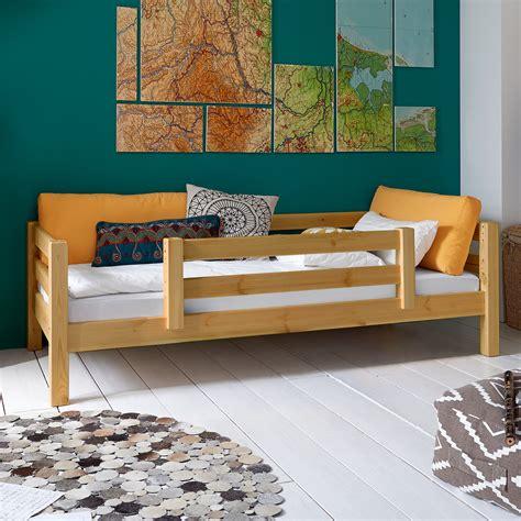 Kinderbett Holz 90x200 by Kinderbett Holz 90x200 Ihr Traumhaus Ideen