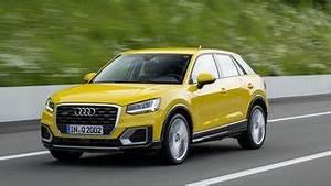 Quelle Audi A3 Choisir : notice audi q2 mode d 39 emploi notice q2 ~ Medecine-chirurgie-esthetiques.com Avis de Voitures