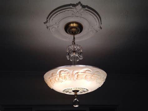 attica ceiling medallion architectural depot