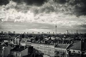 Berlin Schwarz Weiß Bilder : schwarz weiss fotografie berlin skyline alexander voss berlin fine art fotografie ~ Bigdaddyawards.com Haus und Dekorationen