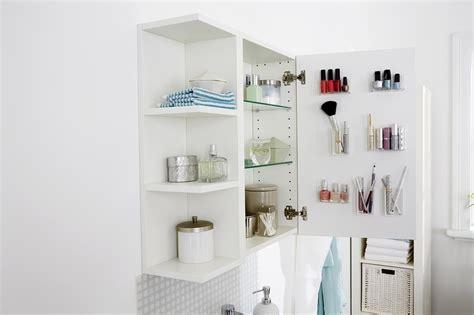 Badmöbel Retro by Badschrank Diy Bestseller Shop F 252 R M 246 Bel Und Einrichtungen