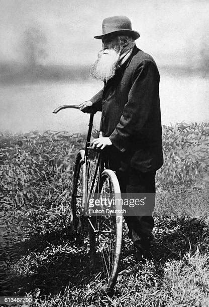 John Boyd Dunlop Stock Photos and Pictures | Getty Images