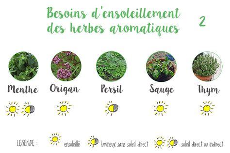 les herbes de cuisine herbes aromatiques cuisine liste table basse relevable
