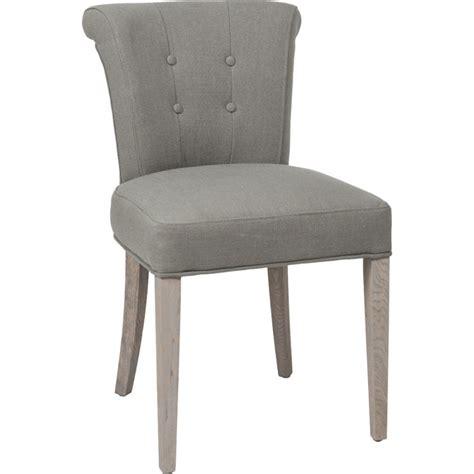 Neptune Calverston Dining Chair (Set of 2)