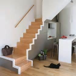 comment amenager un petit appartement optimiser l espace d un studio