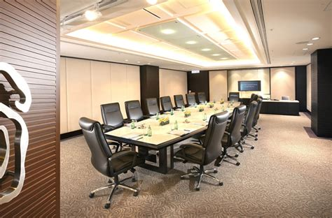 Hong Kong Meeting Venues & Conference Rooms Regal