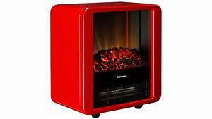 Best Electric Heater 2018  The Best Fan  Convection And