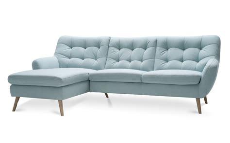corner settees and sofas scandi sofa scandi sofa 1025theparty thesofa