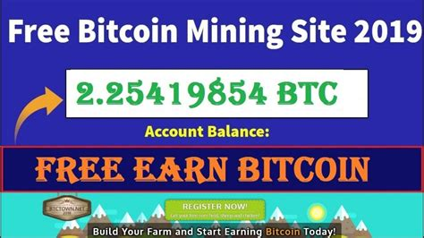Online exchange rate calculator between btc and rub with extended datas. Free Earn Bitcoin Zero Investment | View Ads & Mining Bitcoin | Free lottery | Earn Daily 0.009 ...