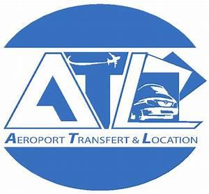 Franchise En Cas D Accident Responsable : location sans chauffeur a t l aeroports transfert location ~ Gottalentnigeria.com Avis de Voitures