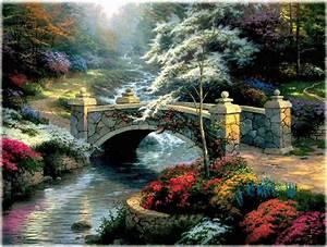 Hope (feeling) images Bridge Of Hope HD wallpaper and ...