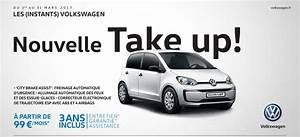 Volkswagen Coutances : nouvel up lebon sa saint lo garage volkswagen saint lo ~ Gottalentnigeria.com Avis de Voitures