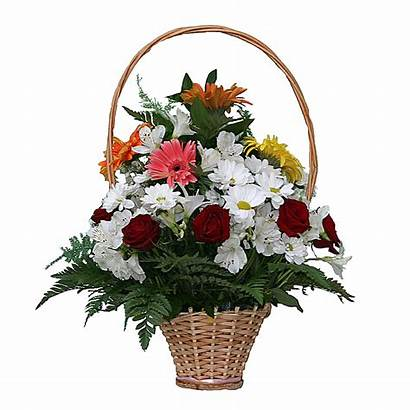 Flower Format Bouquets Ping Collections Naveen