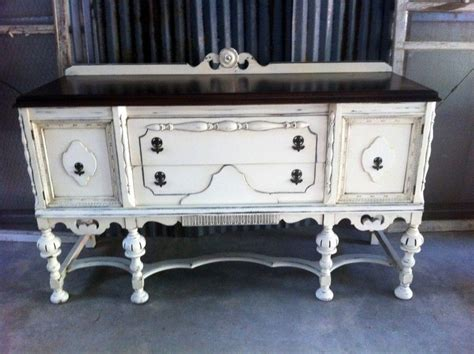 Painted Sideboards And Buffets by Painted Sideboards And Buffets Foter Pinteres