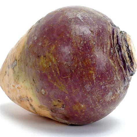 Images Of Rutabaga Muffin Tin Mania Baked Rutabaga Potato Mash