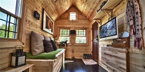 Sheds Turned Into Homes by Sheds Turned Into Homes The Smartest Idea To Get A