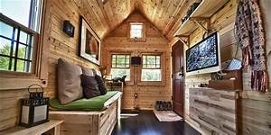 Sheds Turned Into Homes  The Smartest Idea To Get A