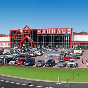 öffnungszeiten Bauhaus Karlsruhe : bauhaus saarbr cken dudweiler landstra e 14 ~ A.2002-acura-tl-radio.info Haus und Dekorationen