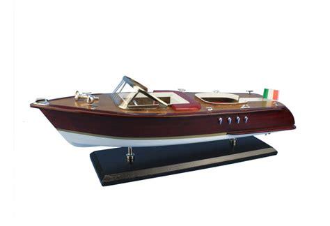 Riva Boats Nz by Speed Boat Models